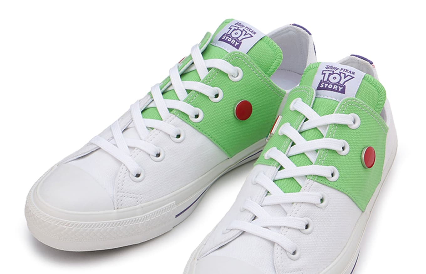 b18334c5bc08 Toy Story x Converse Collection 32862650 32263300 32961660
