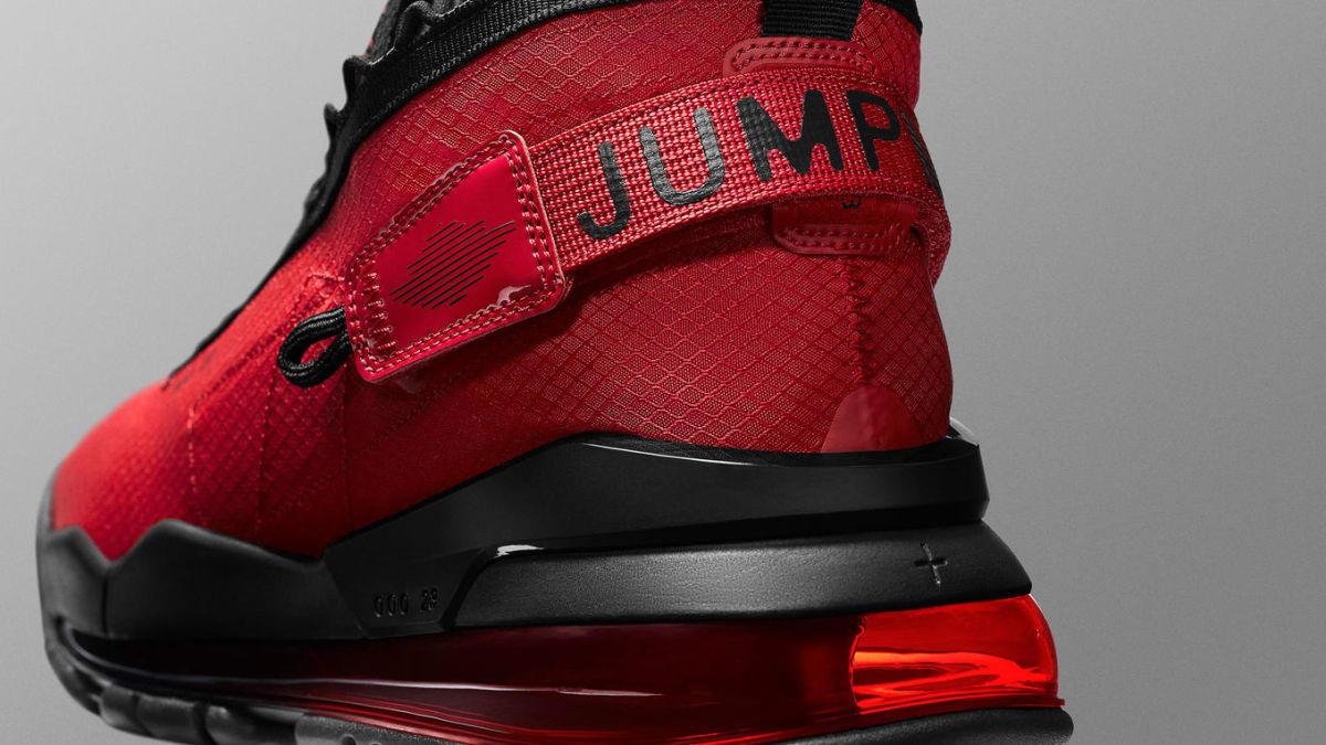 5b13cdae121250 Jordan Proto Max 720 Release Date