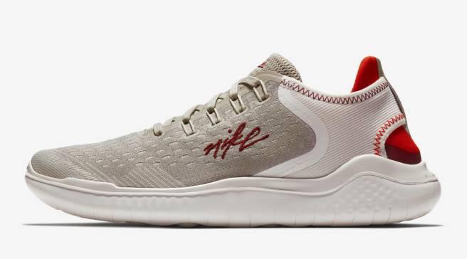 Nike Made Runners for International Women s Day d62ba261ab5