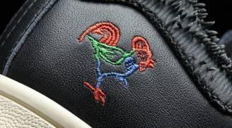 Adidas Stan Smith Zebra Release Dates