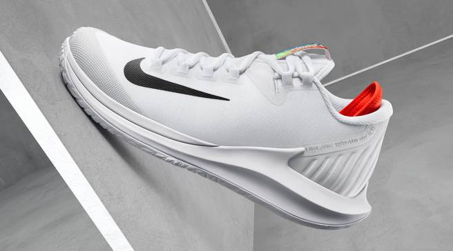5658284d71fe Nike Unveils the Air Zoom Zero