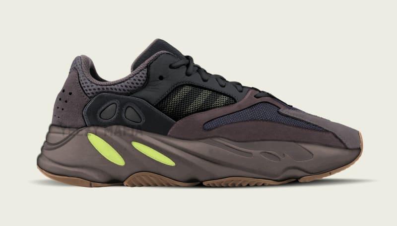 kanye west 350 boost adidas adidas shoes skateboarding