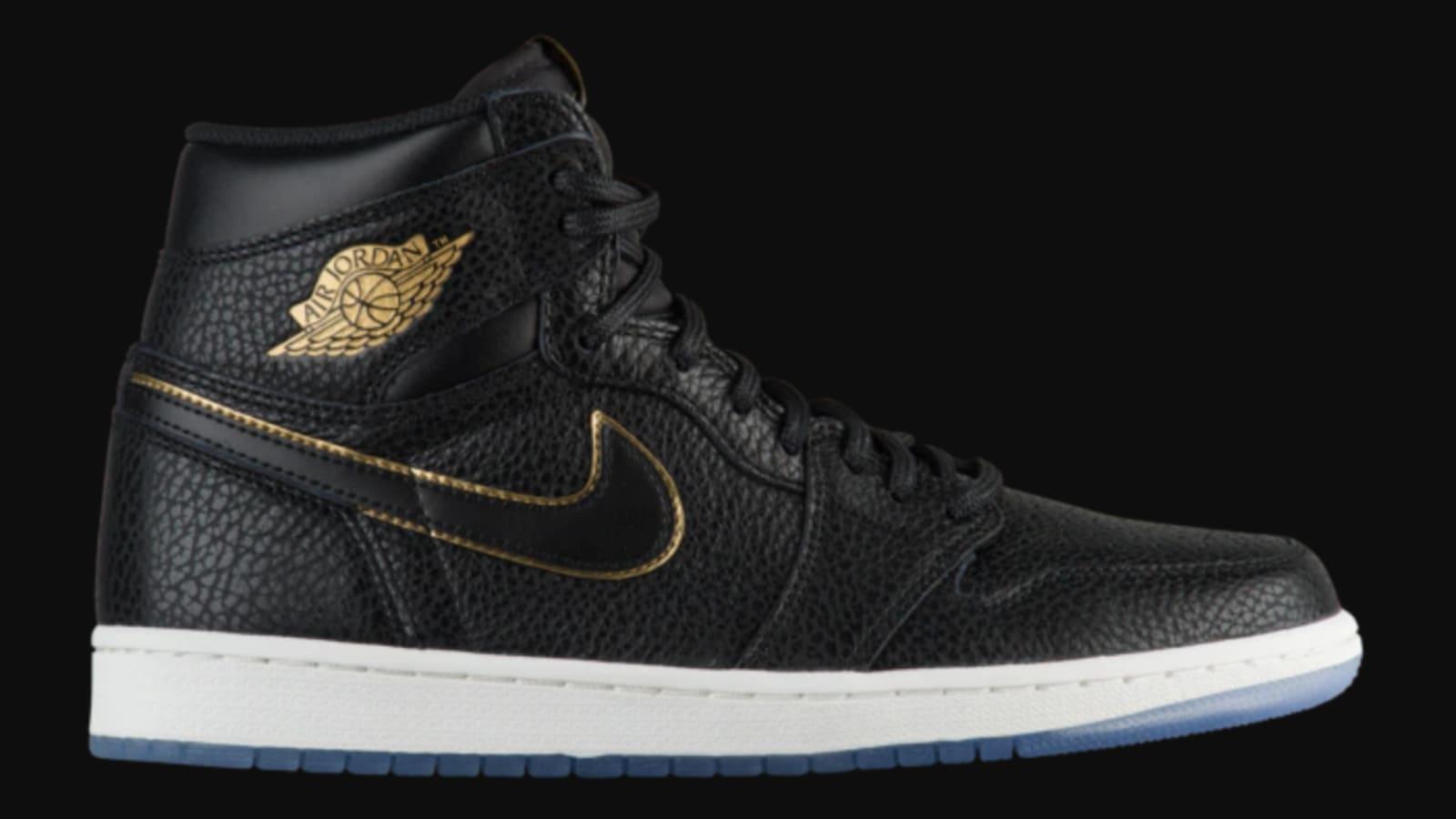 adidas Originals Glenbuck SPZL: On Foot Shots The Drop Date