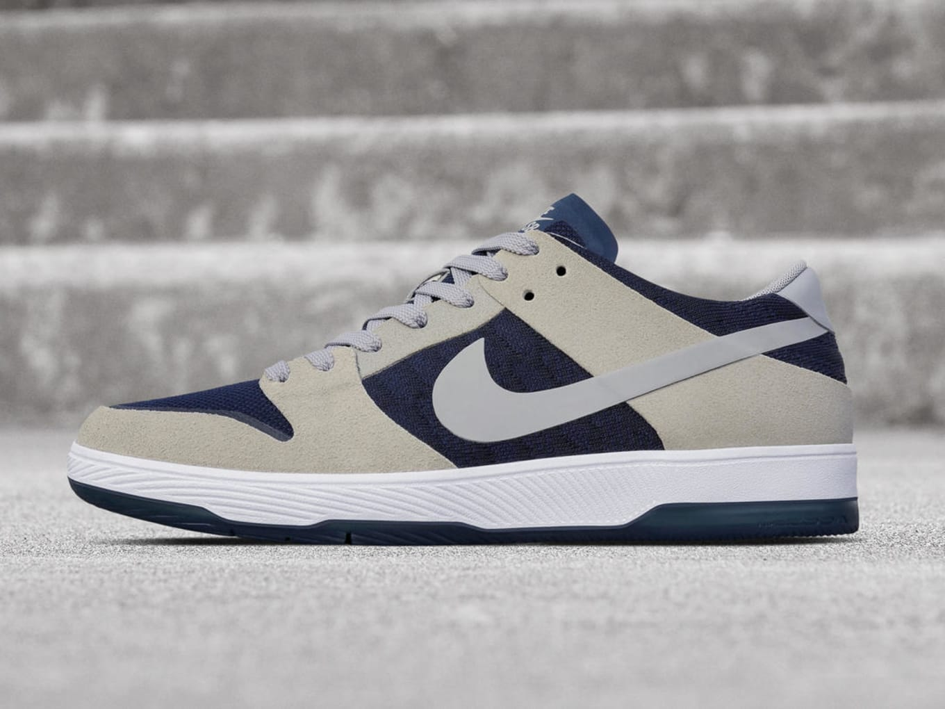 size 40 aefc1 4f699 Introducing the Nike SB Zoom Dunk Low Elite.