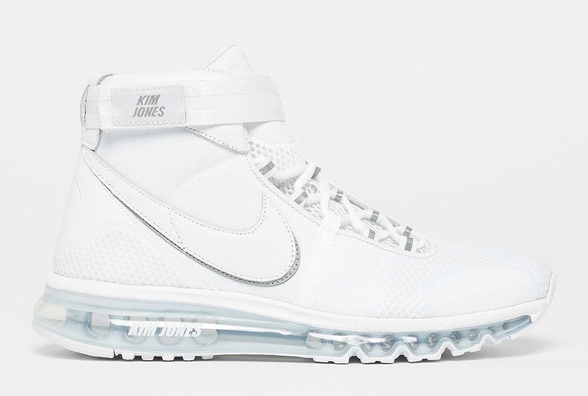 Nike Air Max 360 Kim Jones sneakers