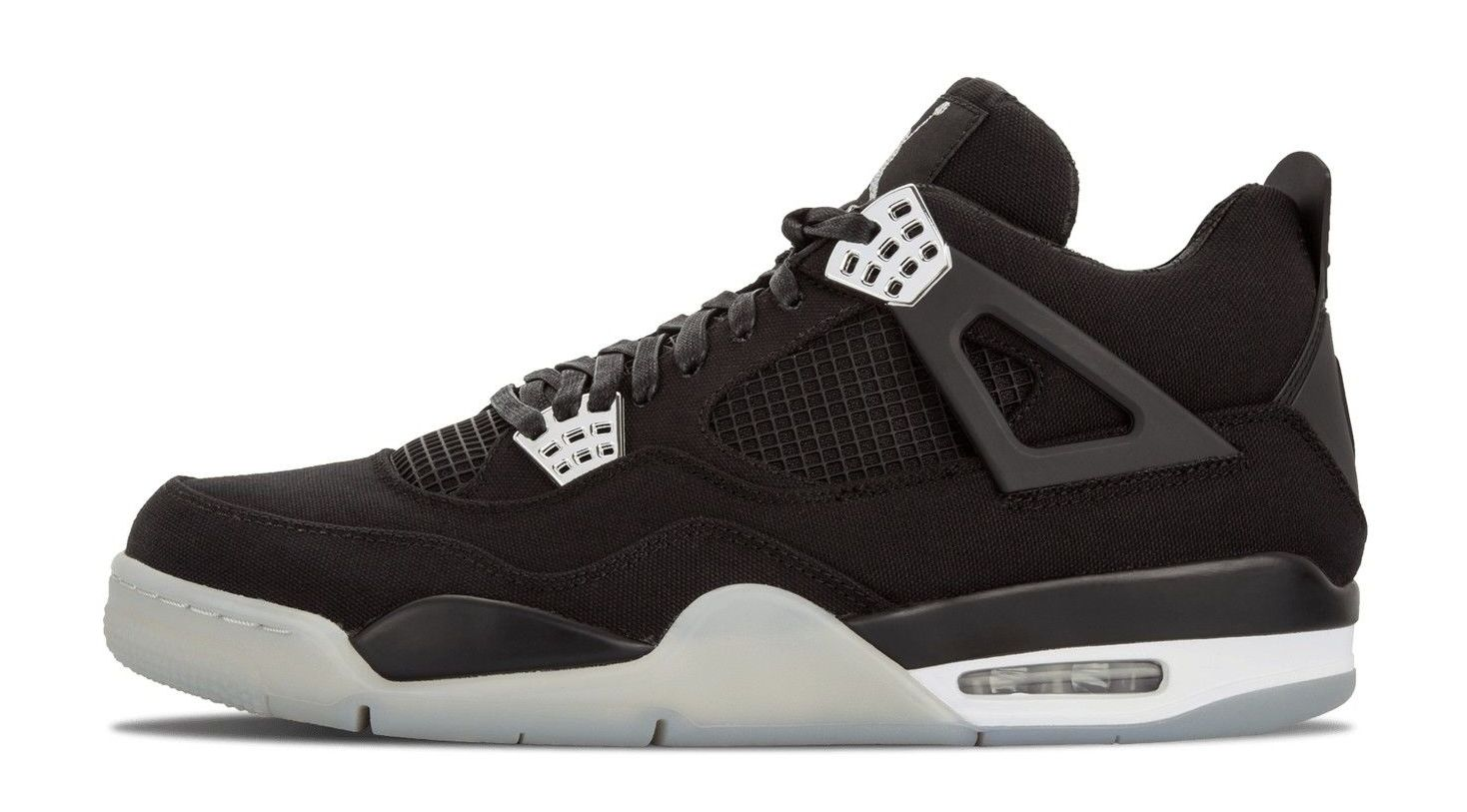 2818b76ab03fa5 Carhartt x Eminem x Air Jordan 4 Charity Auction