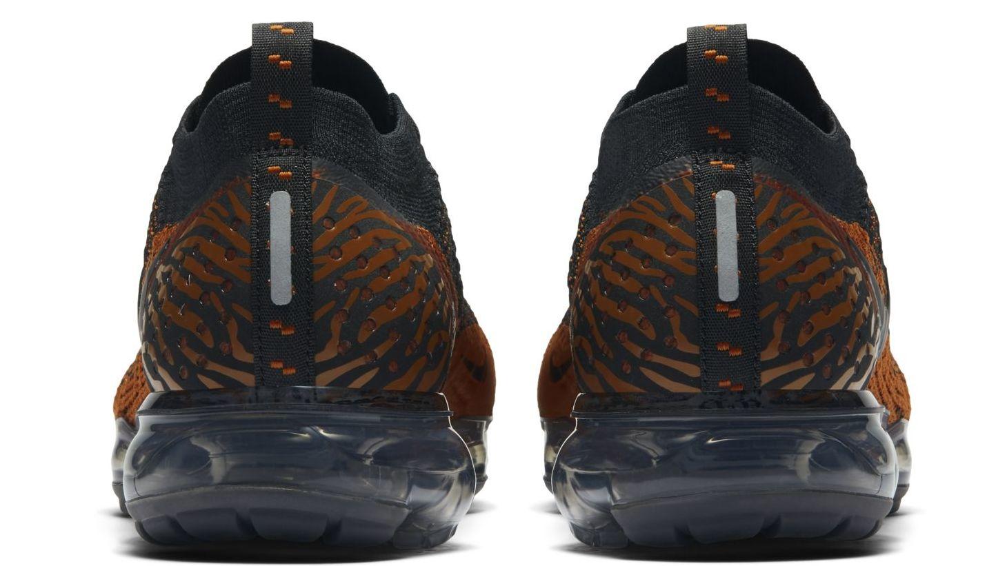 aa5fbcf249e4 Nike Air VaporMax 2  Safari Animal  Pack Release Date