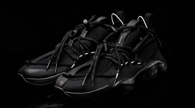 420f1d041bd48c Reebok and Pyer Moss Set to Release Their Next Sneaker
