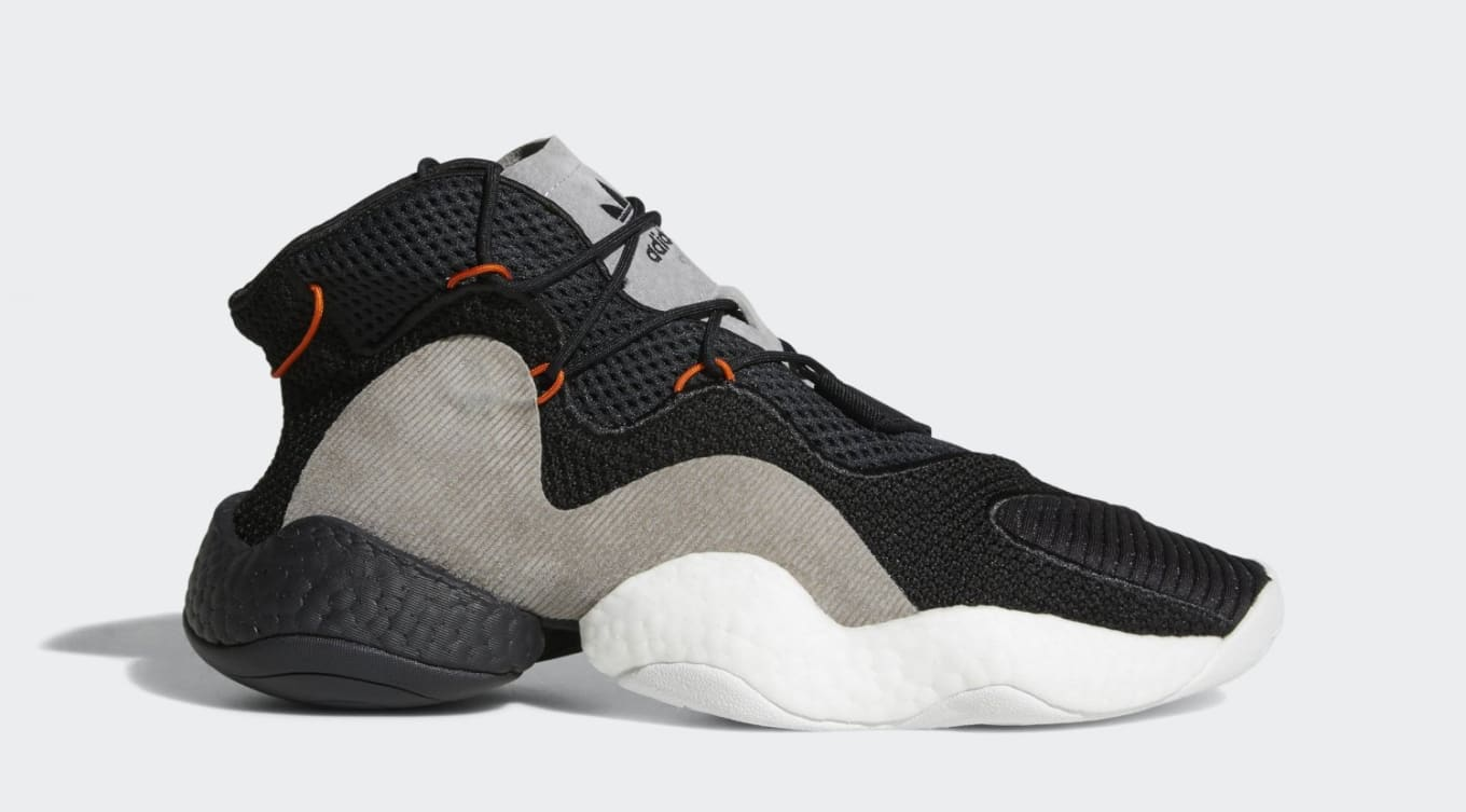 low priced 11fa5 07575 Adidas Has New Crazy BYW Colorways on the Way