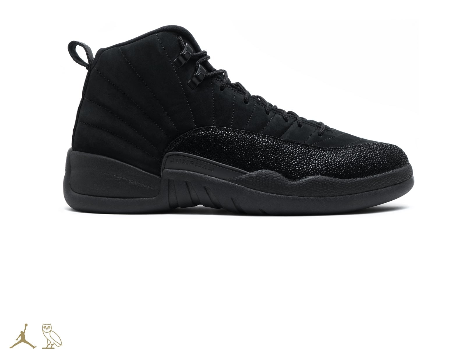 801977a9ce6c7 air jordan retro 12 amazon