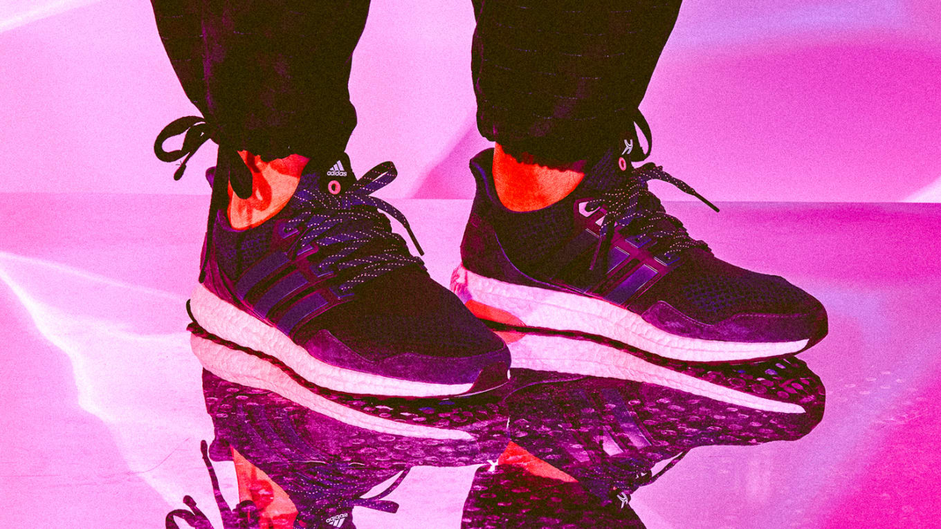 322d59095c0f52 Adidas Taps Brooklyn Boutique for Premium Ultra Boosts