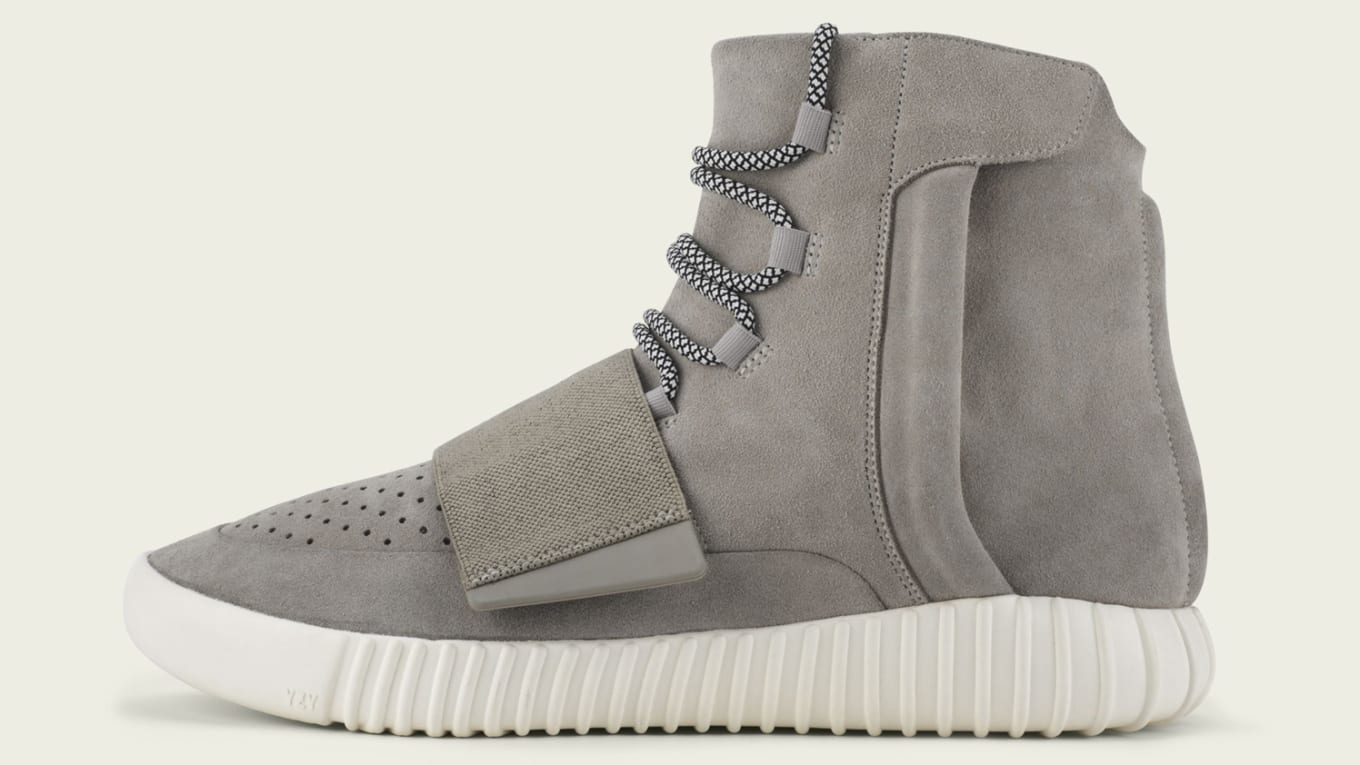 151d7af8098 Reservation process being moved to the Adidas app in the coming weeks.