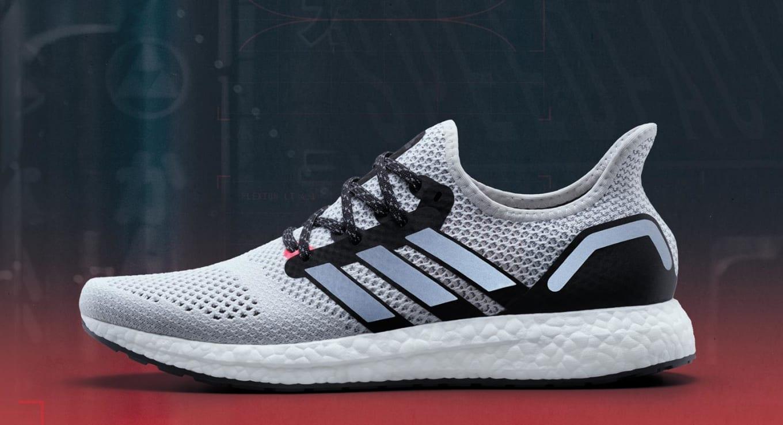 d7e6d5732ba0 Adidas Speedfactory AM4TKY Release Date