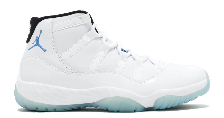 eBay's 10 Best Selling NBA All Star Shoes Feb. 2020 | Sole