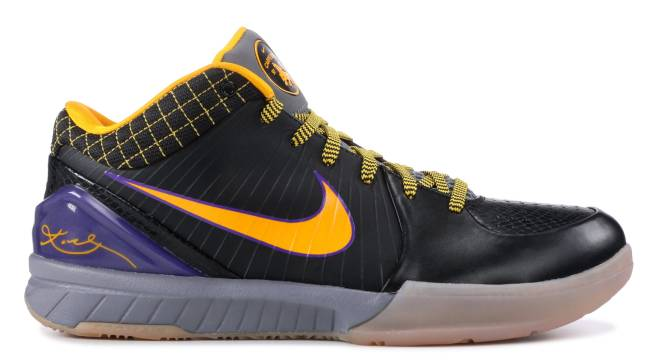 free shipping 109e2 fe89f  Carpe Diem  Nike Zoom Kobe 4 Protros On the Way