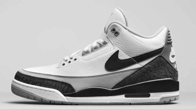 Sole Collector Sneaker News Release Dates Marketplace