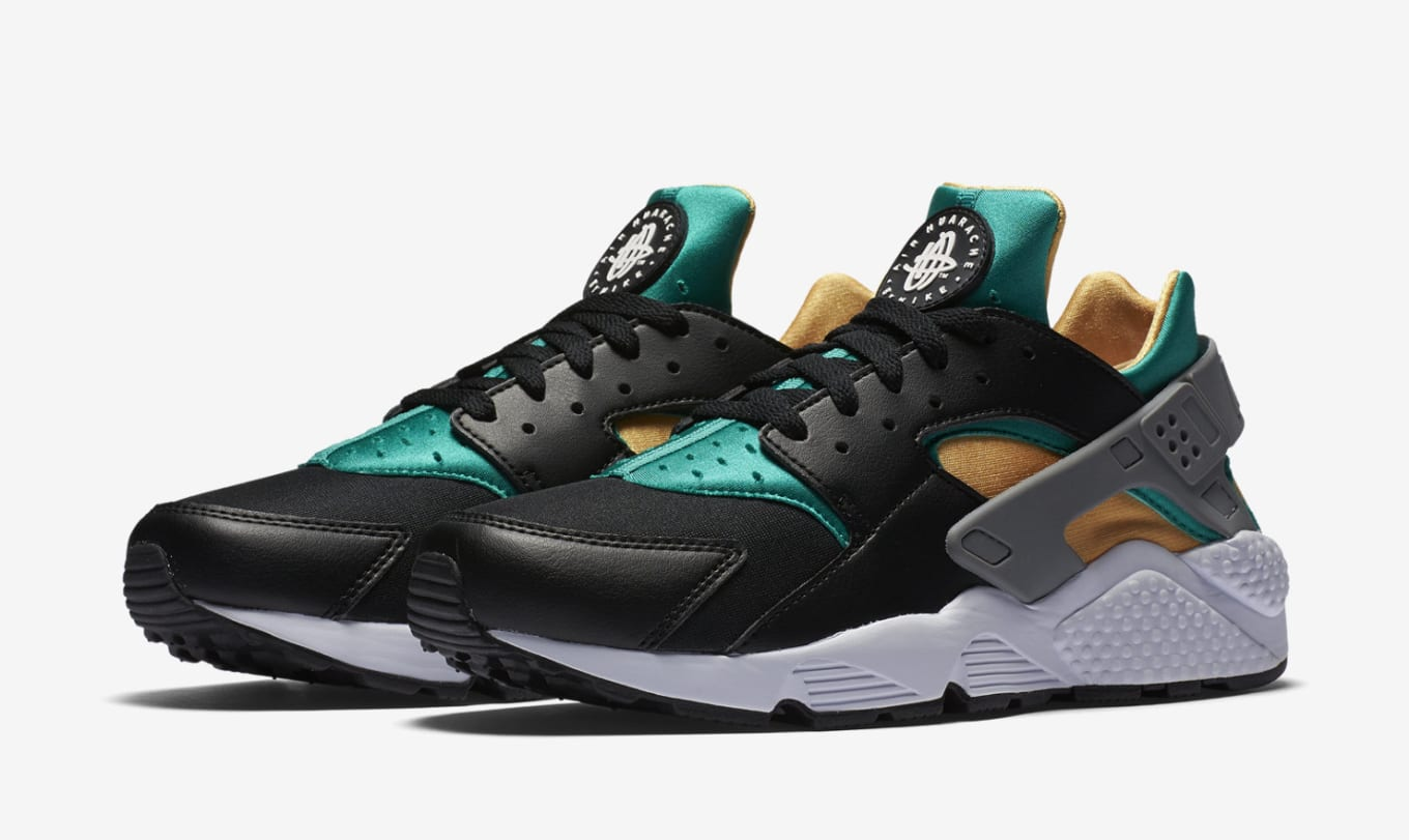 buy online 7a486 148af ... best nike air huarache 4d276 b1179