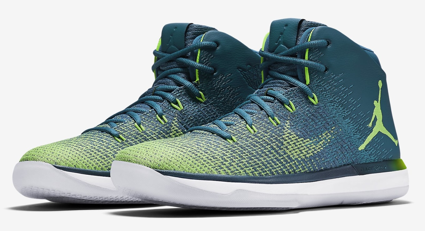 size 40 68c12 508d3 ... where to buy the air jordan 31 rio for the summer games. 6f05d 61f5d