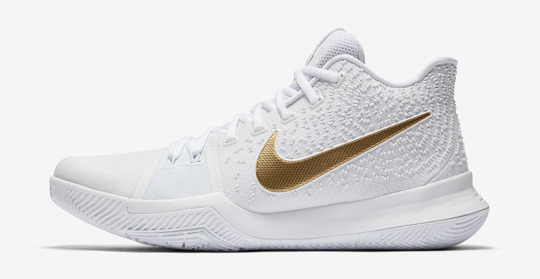 81842dd0d9552 Nike Kyrie 3 - Extra 25% Off Nike Clearance Right Now