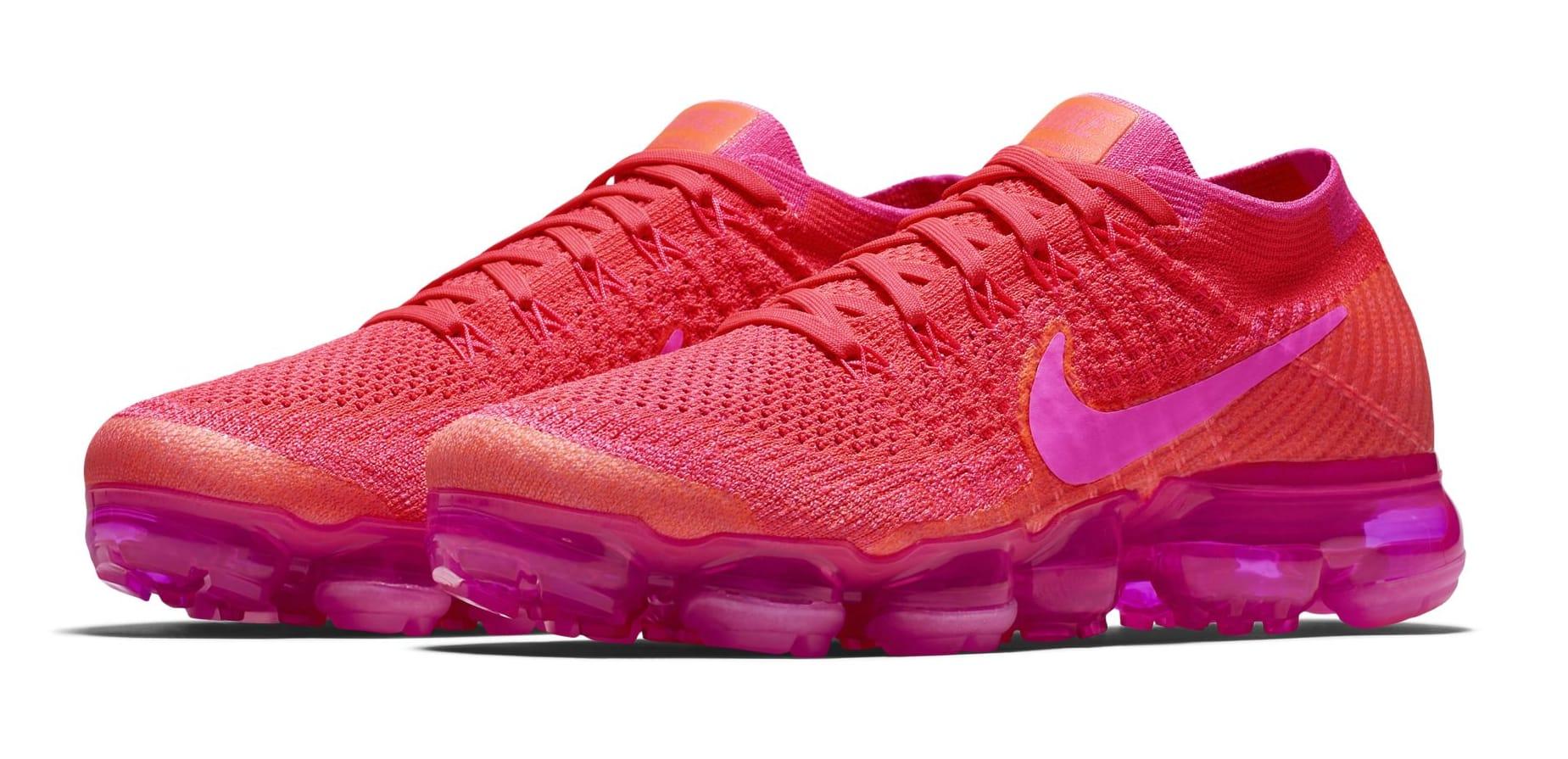 49b21f409156b ... running shoes in white black 972d7 cheap nike air vapormax da570 36c9a  sweden nike vapormax womens ...