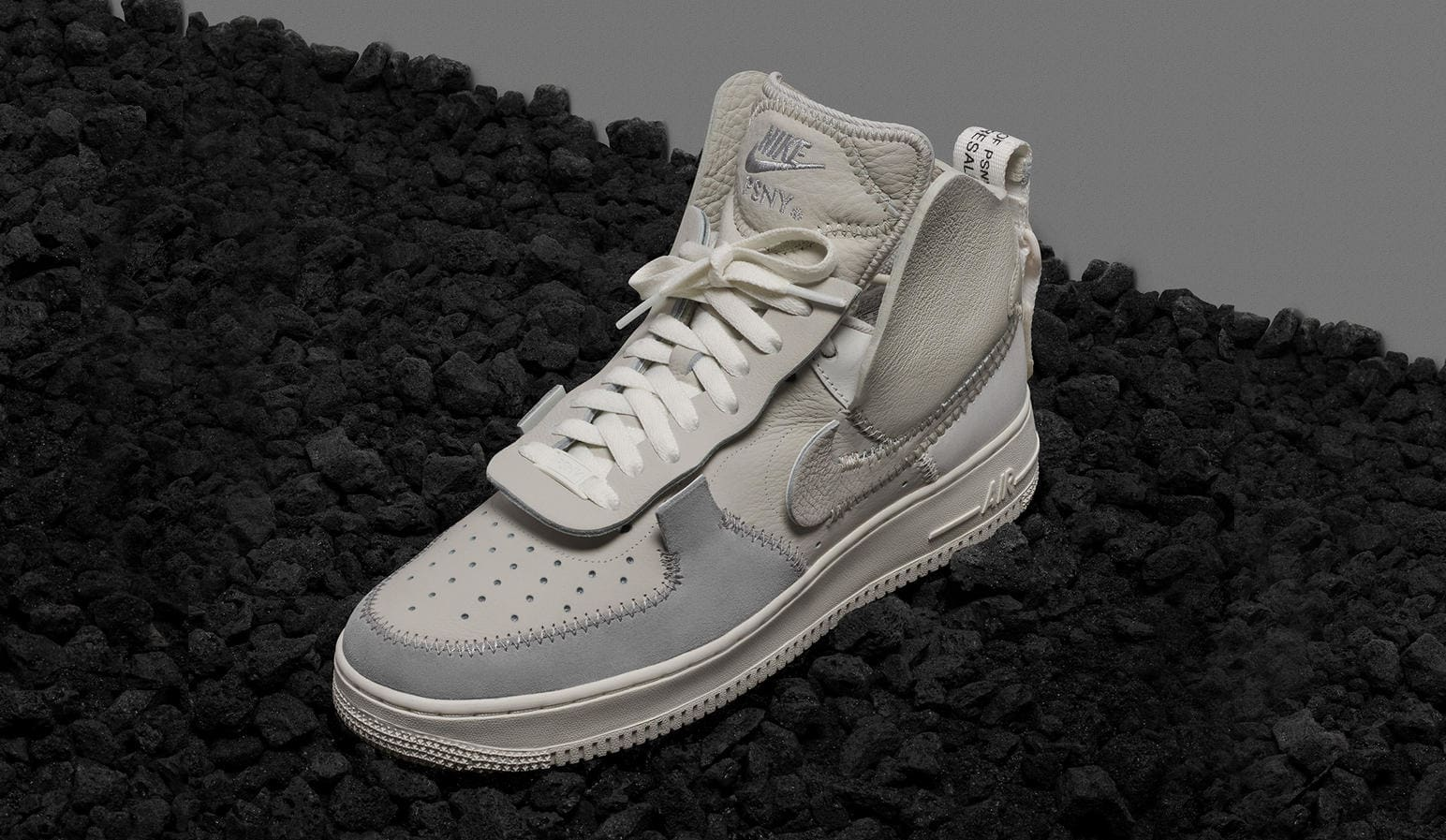 d54522aff0 where to buy jordan 1 air force wolf gray c6a50 667e8