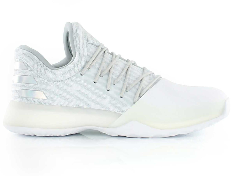 c0fb35da203 Adidas Harden Vol. 1