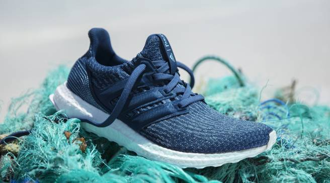 39b967119ae8e Adidas Is Making Us All Ocean Conservationists