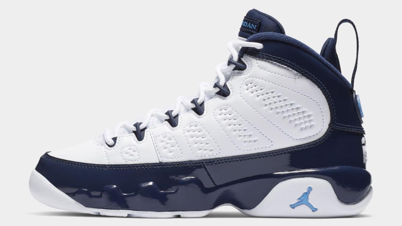 48974260ed4 cheapest 100 authentic shoes white blue jordan 6 retro womens on sale  cheapjordan abf54 c4678; order air jordan 9 retro all star 3dcc2 407c0