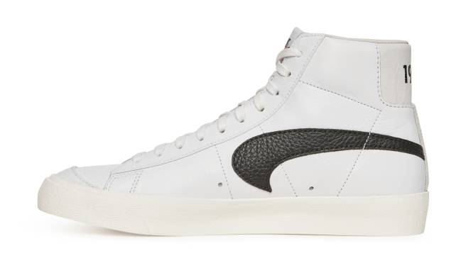 Another Chance at Slam Jam s Nike Blazer 85c8a450fe9c