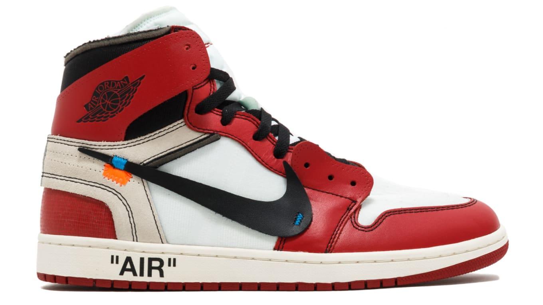 caa745e85669 Image via Nike. Sneaker and streetwear consignment shop Stadium ...