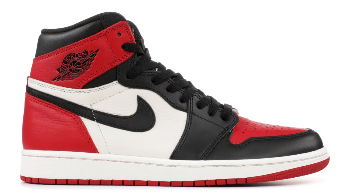 the latest 7f0ae db92b Air Jordan 1 Retro High OG