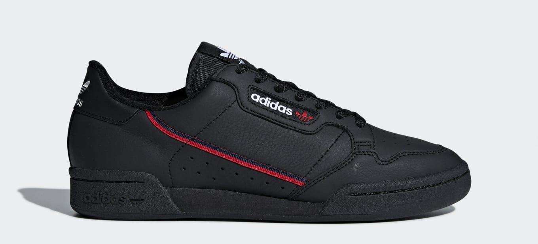8e9927e6adba45 Best Back to School Sneakers Under  100 2018