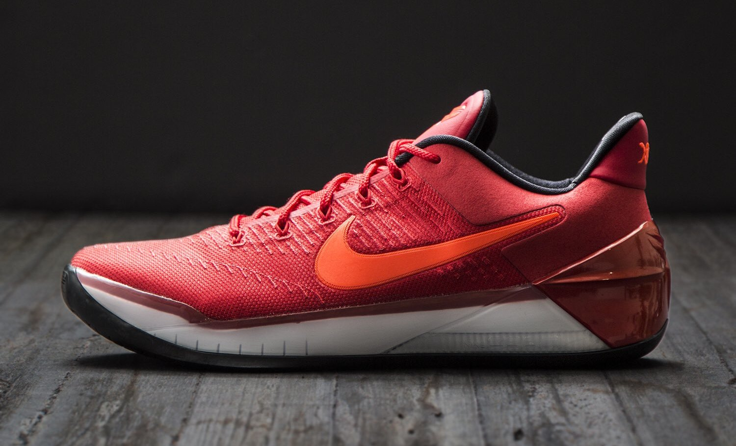02d2face3aa6 3142c 817e2  promo code for nike kobe ad university red release date 852425  608 sole collector 7f53f 6e597