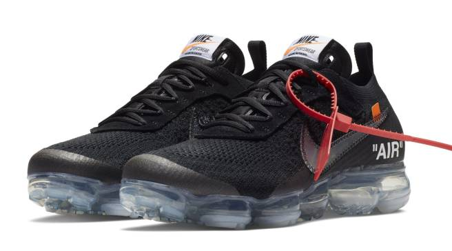 sports shoes f114b 3df7f Nike Air VaporMax | Sole Collector