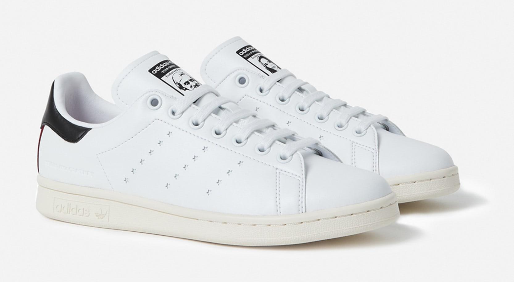 98b7a2f23cd41 sweden adidas stan smith zebra buy online 11b2e 0e011