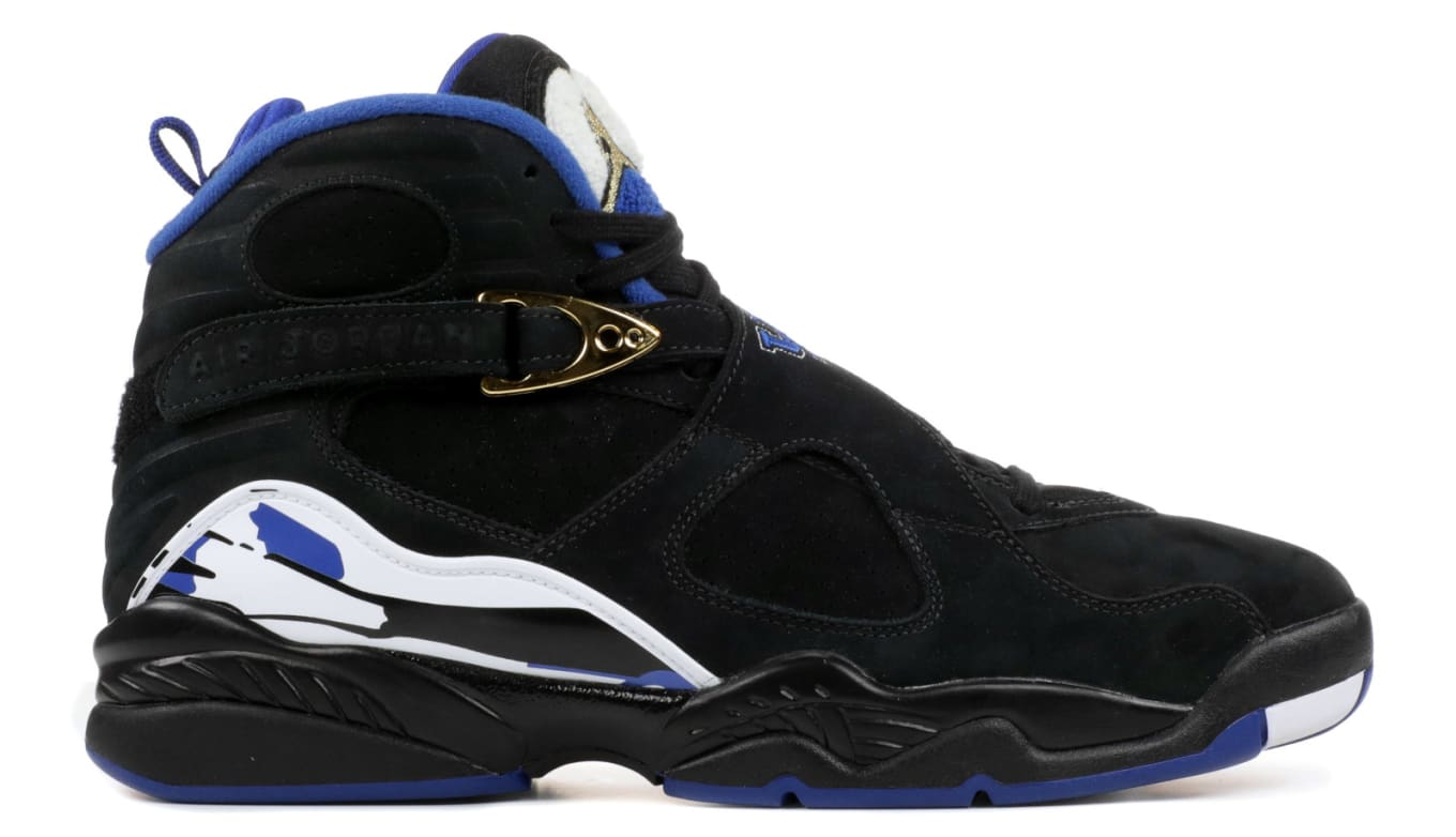 a5cf000b2fa6 Drake x Air Jordan 8 Kentucky Madness Sale