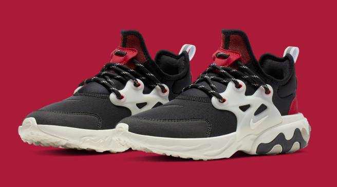 first rate dd916 81a7b More Colorways of the Nike Presto React