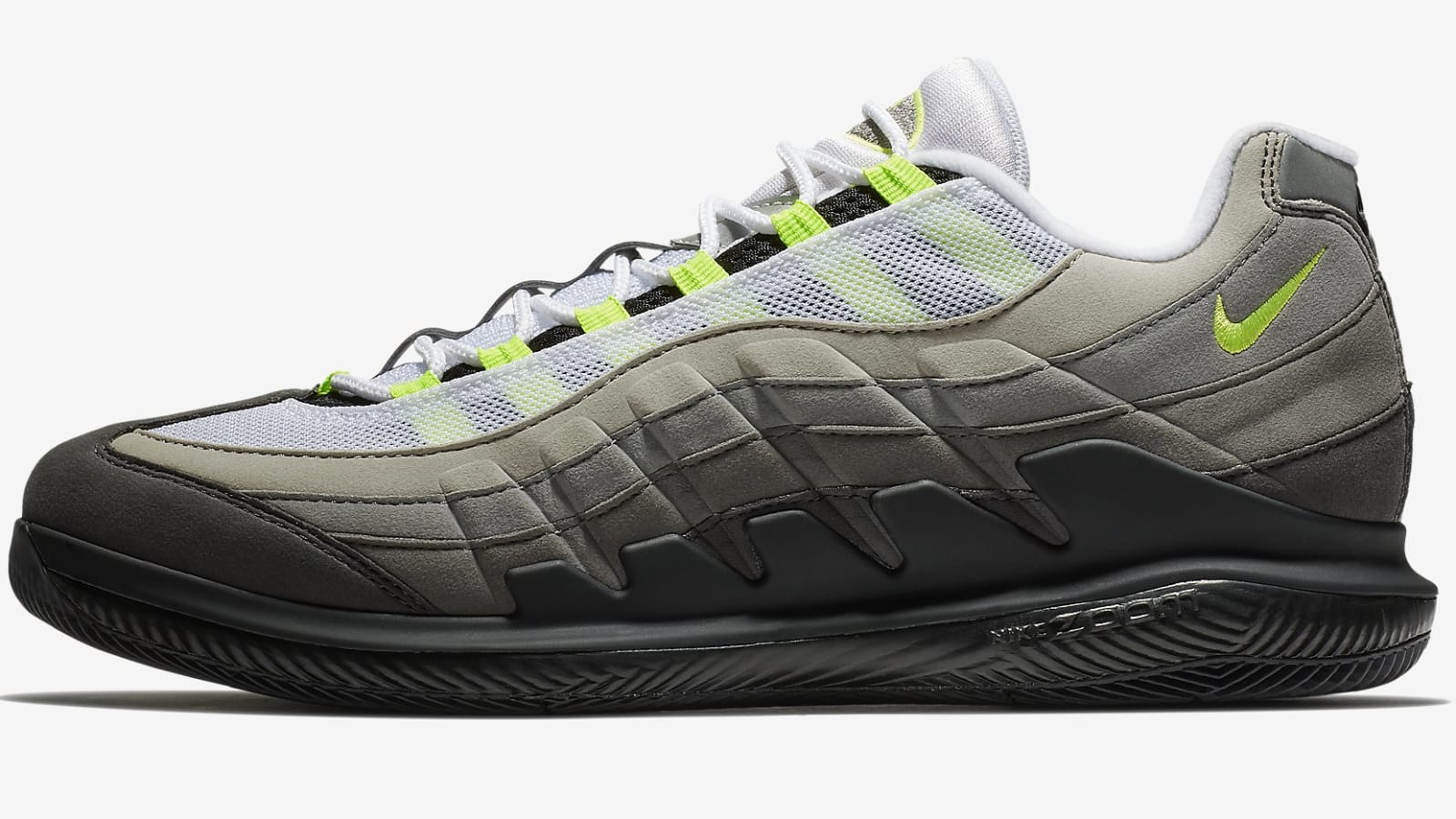 e907e7160 Release Date Roundup  The Sneakers You Need to Check Out this ...
