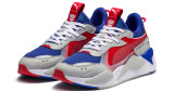 ac6010e6392bd9 A Full Look at Puma s Transformers Collab. By