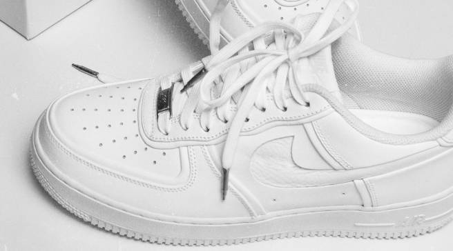 907e0e9e96bf Is John Elliott Releasing His Nike Air Force 1