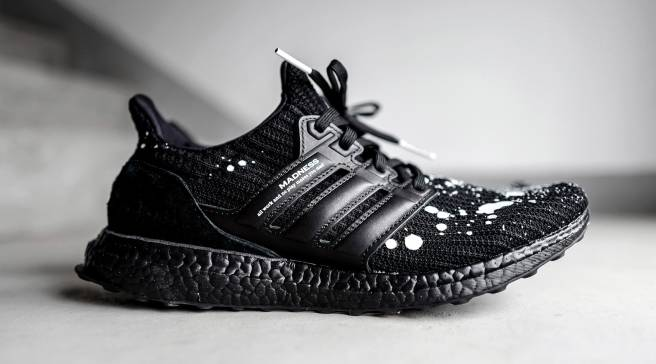 buy online cbd1c 999fd adidas Ultra Boost | Sole Collector