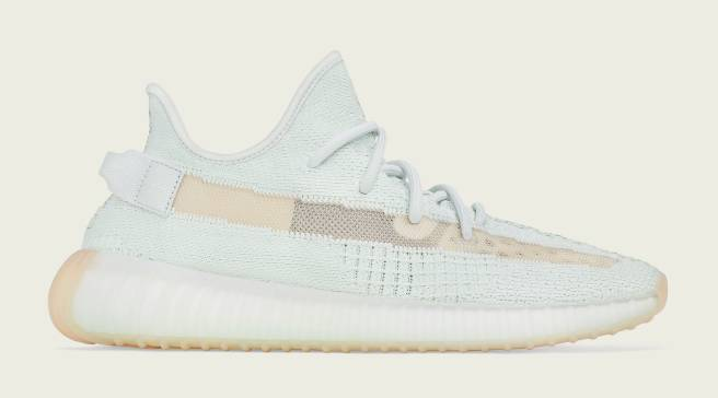 separation shoes 0d7f1 112cf  Hyperspace  Yeezys Only Releasing in Select Regions