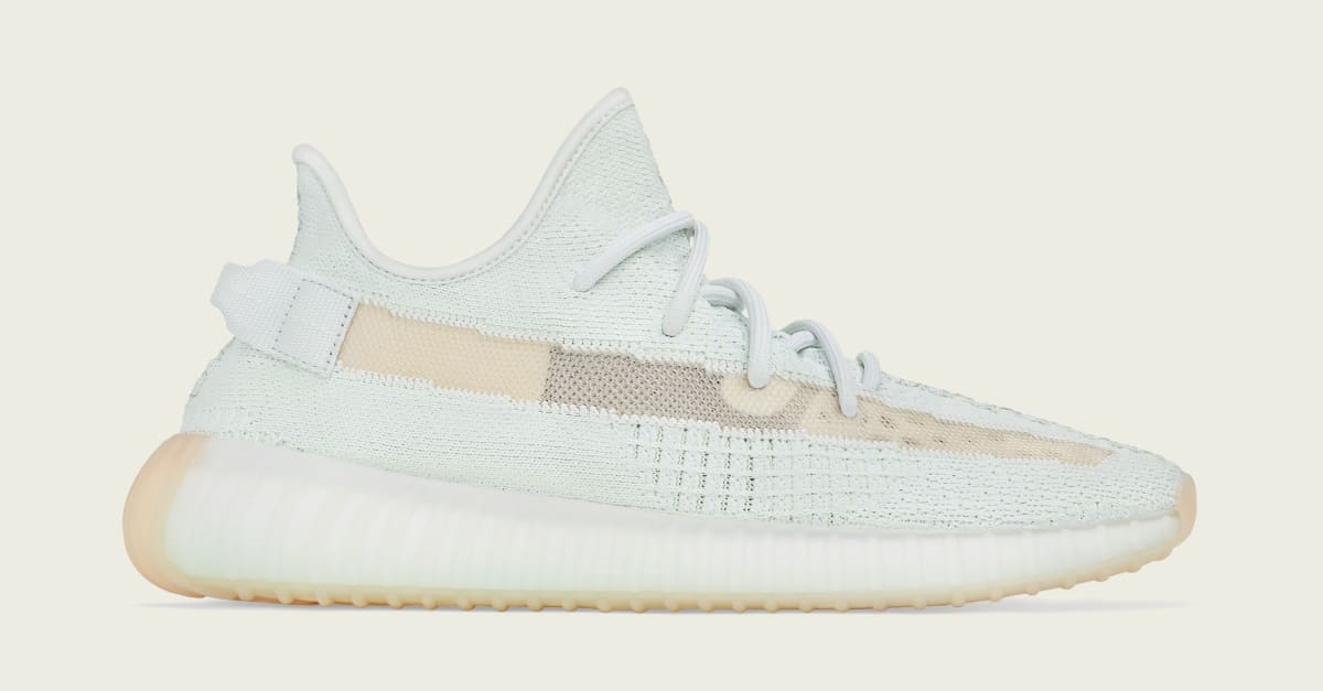 29f6847b6ef3f Adidas Yeezy Boost 350 V2  Hyperspace  Release Date