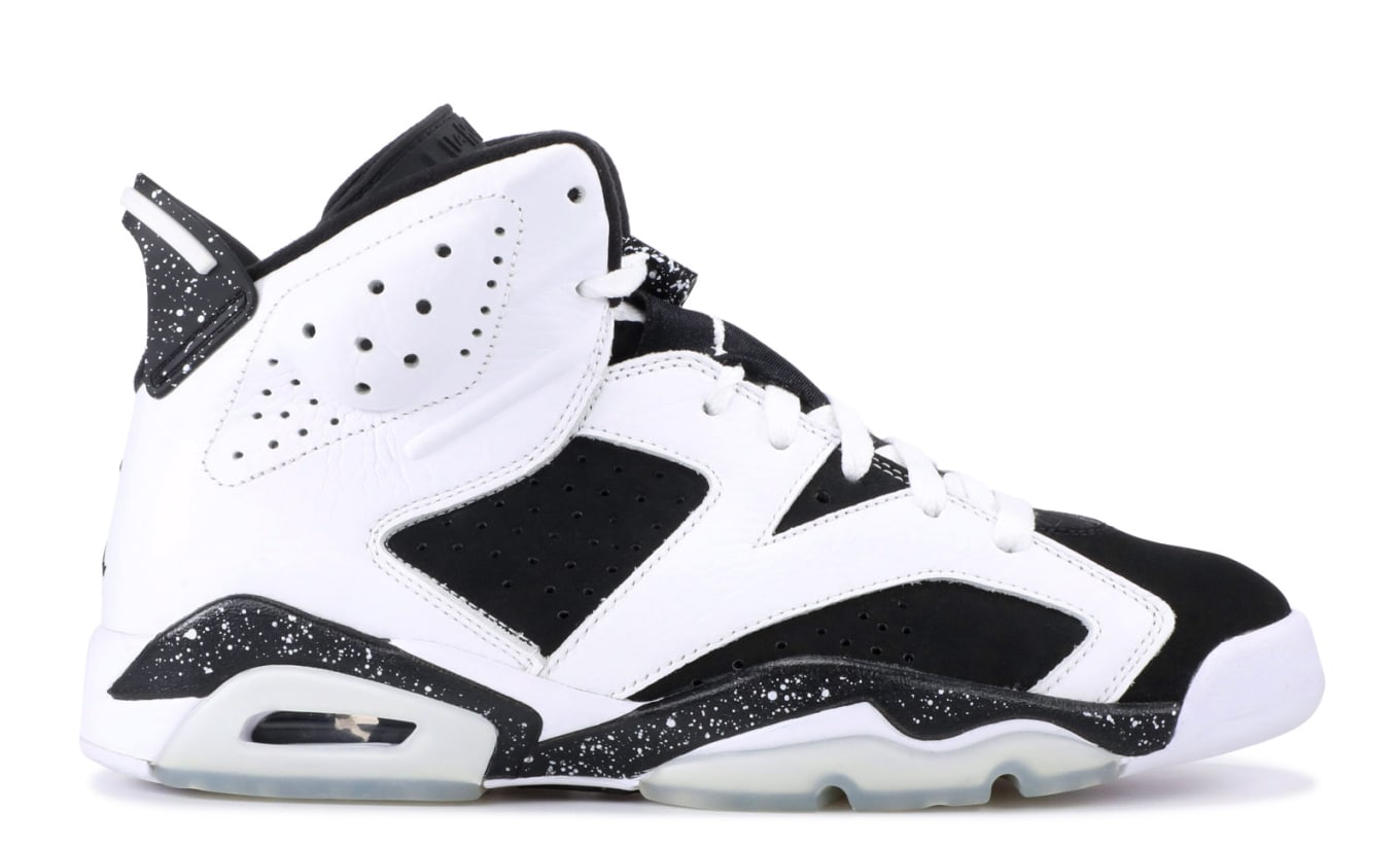 6858c74f03402 Teenager Sentenced to 5 Years in Prison for Sneaker Robbery