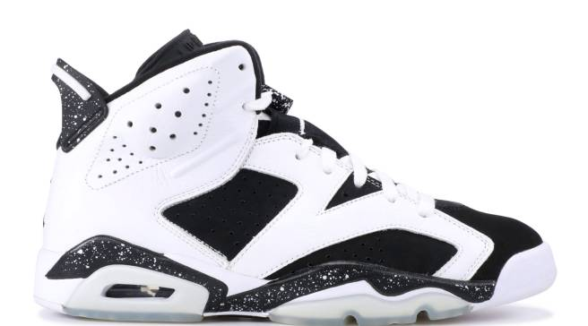 234f977926b Teen With No Prior Record Sentenced to 5 Years in Prison for Sneaker Robbery