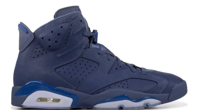 956e525de43c12 Release Date    Nike Sportswear LeBron X