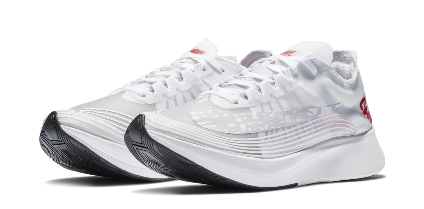 separation shoes a5cda 09358 Nike Zoom Fly SP