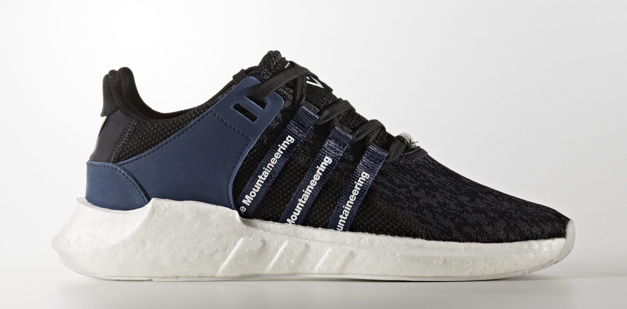 the latest 53ba2 76638 ... store adidas eqt support 93 17 8f5f2 d8770