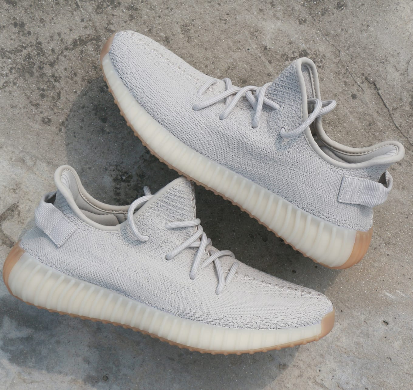76f2d0718a42f Adidas Yeezy Releases Delayed Due to Reported Factory Issues