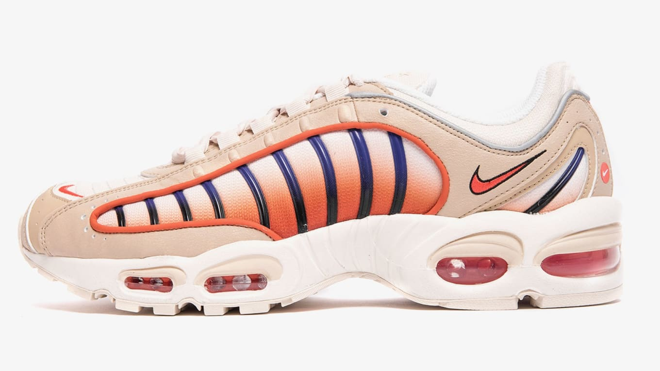 big sale df5c3 e2641 Nike Air Max Tailwind 4